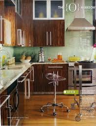 Modern Kitchen Color Schemes 5004 44 Best Backsplash Images On Pinterest Beach Colors And Furniture