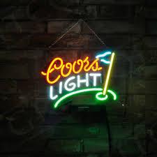 vintage coors light neon sign coors in română este simplu să cumpărați ebay pe zipy