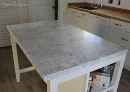 ikea hack kitchen island kitchen ikea island hack hackers expedit kitchen img ikea hack