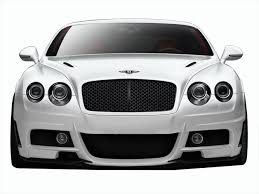 chrysler bentley chrysler 300 300c bentley continental gt gtc af 1 style front