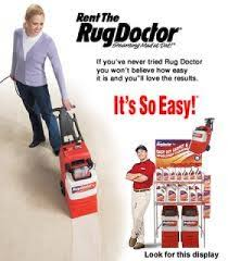 Rug Doctor Headquarters Rugdoctor Com Website Review U0026 Ratings Rug Doctor Coupons