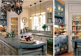 country french kitchen cabinets pics of french country kitchens interior home page