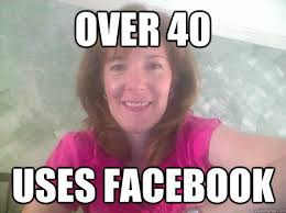 Cool Memes For Facebook - over 40 uses facebook cool mom quickmeme