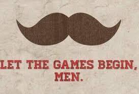 No Shave November Memes - photos no shave november memes pics beards moustaches