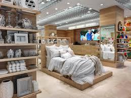 Home Interior Stores by визуальный мерчандайзинг от Zara Home витринистика ру
