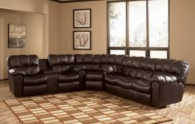 Large Sleeper Sofa Sofa Wonderful Sectional Sleeper Sofa With Recliners 45 About