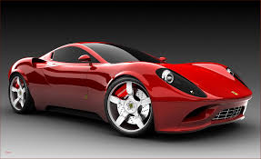 f12 berlinetta price in india awesome cars price and specification car