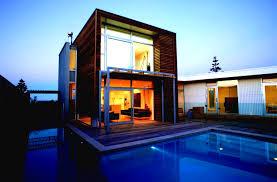 1920s house styles u2013 modern house