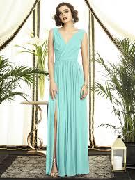 33 best picks for turquoise bridesmaid dresses gurmanizer