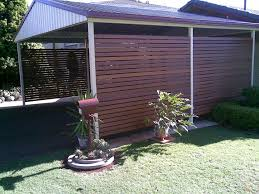 Privacy Screens by Privacy Screens Unique Timber Fencing Toowoomba Unique