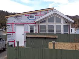 floor plans for adding onto a house innovative ideas floor plans for adding onto a house mobile home