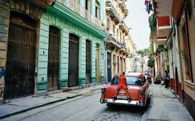 how to travel to cuba images American travel in cuba a timeline travel leisure jpg