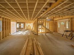 home interior remodeling triton construction charleston goose creek sc residential
