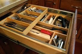 kitchen drawer organizer ideas kitchen drawer organizer trustedpetpartners