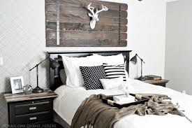 small bedroom with storage stylish white wooden bookshelf black