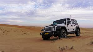 sand jeep wrangler my 2015 jeep wrangler sport unlimited a dream come true page 2