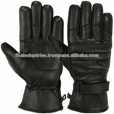 Leather Winter Gloves Army Gloves Military Gloves Buy Leather