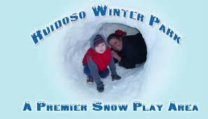 ruidoso winter park opening day nov 23 2017 member directory