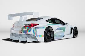 lexus rcf australia price 2015 lexus rc 350 f sport rc f gt3 concept at geneva motor trend