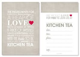 kitchen tea invites ideas 28 images 1000 ideas about kitchen