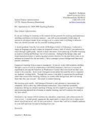 preparing a cover letter for job cover letter for ta image collections cover letter ideas