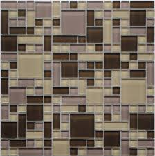 purple kitchen backsplash cassava root gp03 purple kitchen backsplash glass mosaic tile