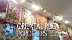 Oriental Rugs Los Angeles Cheap Area Rugs Orange Find Area Rugs Orange Deals On Line At
