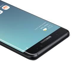 best samsung galaxy 7 deals black friday usa meet the u201cnew u201d samsung galaxy note 7r know your mobile