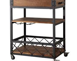 Cabinet Heights Uppers by Bar Kitchen Cabinets Bar Inspirational Home Decorating Fresh And