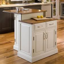 Space Saver Kitchen Tables by Space Saver Kitchen Table Tiered Kitchen Islands With Seating Two