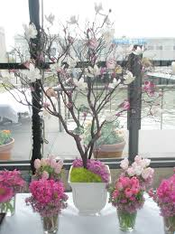 japanese wedding arches japanese flower wedding arranging floral arrangements for