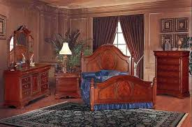 Antique Bedroom Furniture Styles 1920 Bedroom Furniture Sets Ayathebook Styles Thesoundlapse