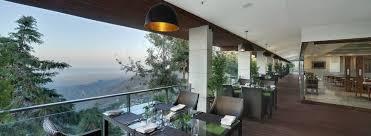 cuisine resto boutique hotel restaurants in mussoorie jaypee hotels