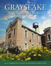 Comfort Suites Grayslake Il Grayslake Il Community Profile By Townsquare Publications Llc Issuu