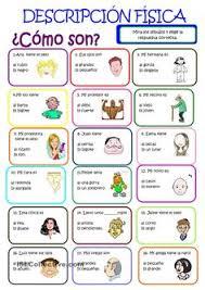 pin by emma magana on spanish pinterest interactive notebooks