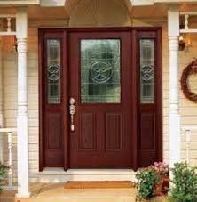 Where To Buy Exterior Doors Where To Buy Exterior Doors Lowes Menards Or Home Depot