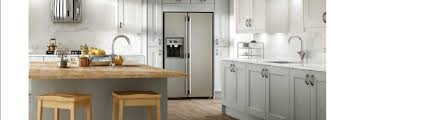 kitchen design glasgow kings park kitchens glasgow kitchen design and fitting