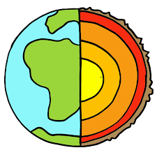 awesome earth day coloring pages on for kids online picture of the