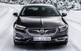 vauxhall insignia grand sport opel insignia grand sport 2017 wallpapers and hd images car pixel