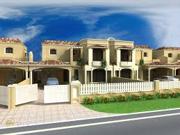 life style homes eden lifestyle homes shadow art lover