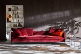 molteni divani divano molteni non divano ma anche letto divani design