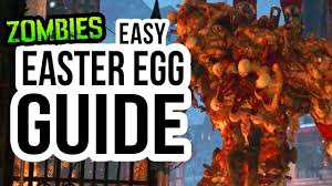 casual easter the reich easy easter egg guide tutorial casual