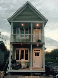 beach cottage home decor category cottage home decor chic traditional beach house plans small