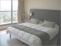 chambre hote touquet élégant chambre d hote touquet style 184336 chambre idées