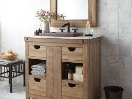 33 Bathroom Vanity by Bathroom 36 Bathroom Vanity 33 Bwv 059 36 Bathroom Vanity Wengo