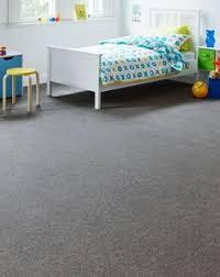 oak 8mm 2 102sqm laminate flooring richhardwood