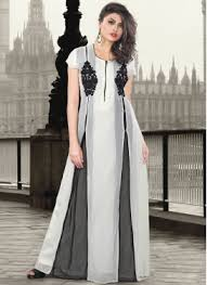 party wear gowns buy party wear gowns online india