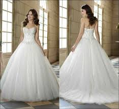princess style wedding dresses princess diana s wedding dress the original the inspired