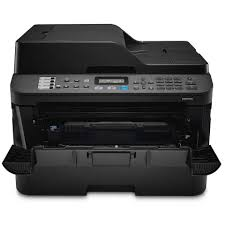 dell e515dw mono laser printer staples