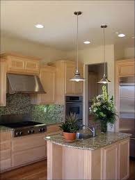 Lights In Kitchen by Kitchen Over The Sink Lighting Installing Led Recessed Lighting